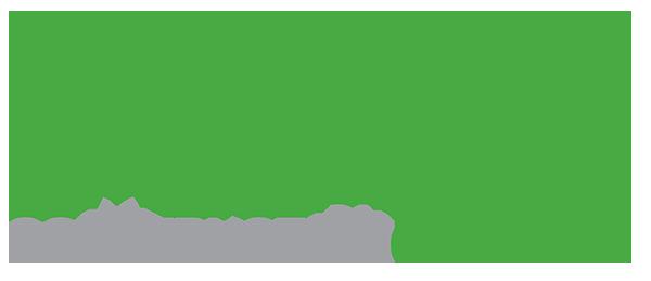 MAY CONSTRUCTION GROUP